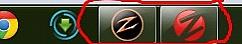 http://cu2.zaxargames.com/2/content/users/content_photo/24/57/VWGfdhmZBt.jpg