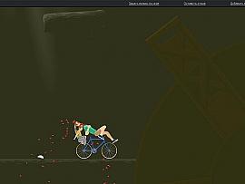 http://cu2.zaxargames.com/2/content/users/content_photo/25/8b/raJyDDtA3B.jpg
