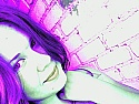 http://cu2.zaxargames.com/2/content/users/content_photo/23/4f/gcdPBhXDjN.jpg